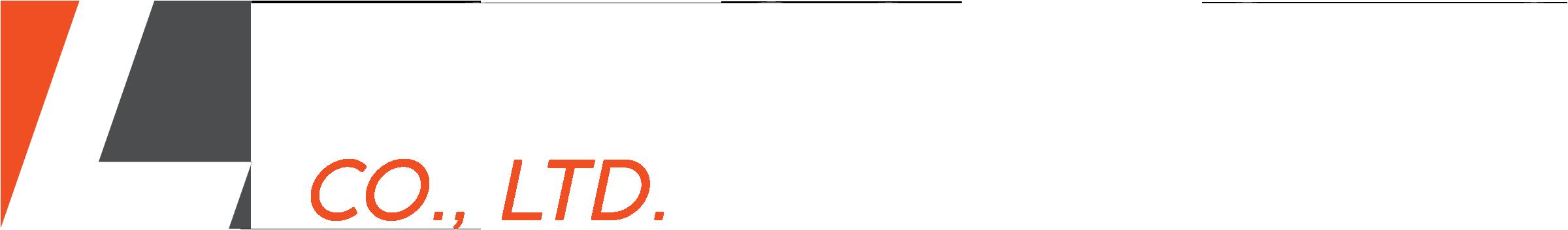 lgm logo white